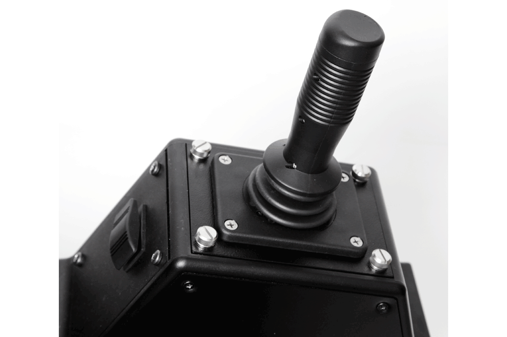 Fork Lift Controls : Learn more about our forklift simulator